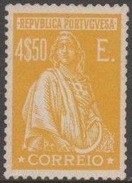 Portugal 1926 Ceres (London Issue) v.jpg
