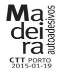 Portugal 2015 Madeira Self Adhesives PMb.jpg