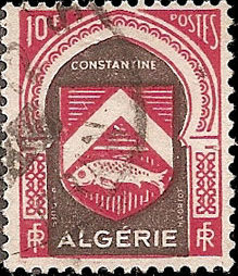Algeria 1948 Coat of Arms (2nd Group) b.jpg