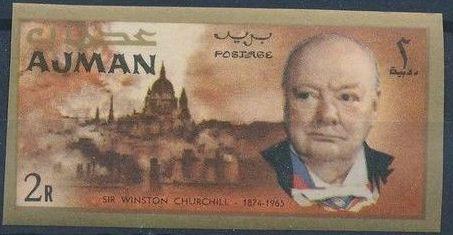 Ajman 1966 Winston Churchill m.jpg