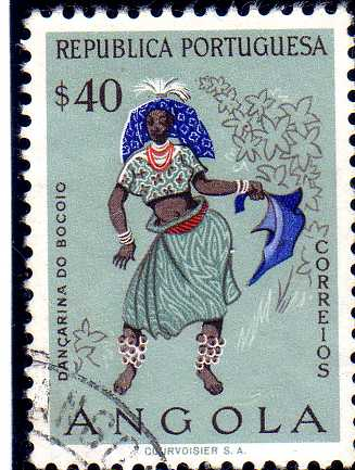 Angola 1957 Indigenous Peoples of Angola f.jpg
