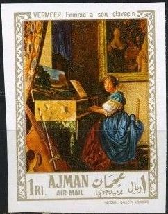 Ajman 1968 Paintings n.jpg