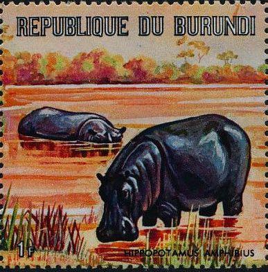 Burundi 1971 Animals c.jpg