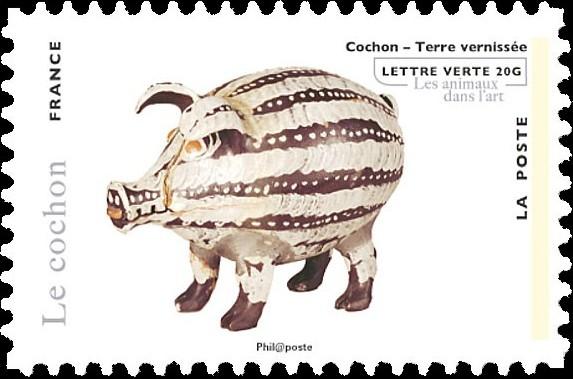 France 2013 Animals in Art g.jpg