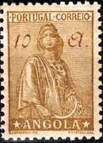 Angola 1932 Ceres - New Values r.jpg