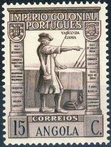 Angola 1938 Portuguese Colonial Empire d.jpg