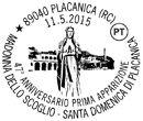 Italy 2015 0287 PMa