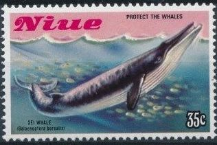 Niue 1983 Protect the Whales c.jpg