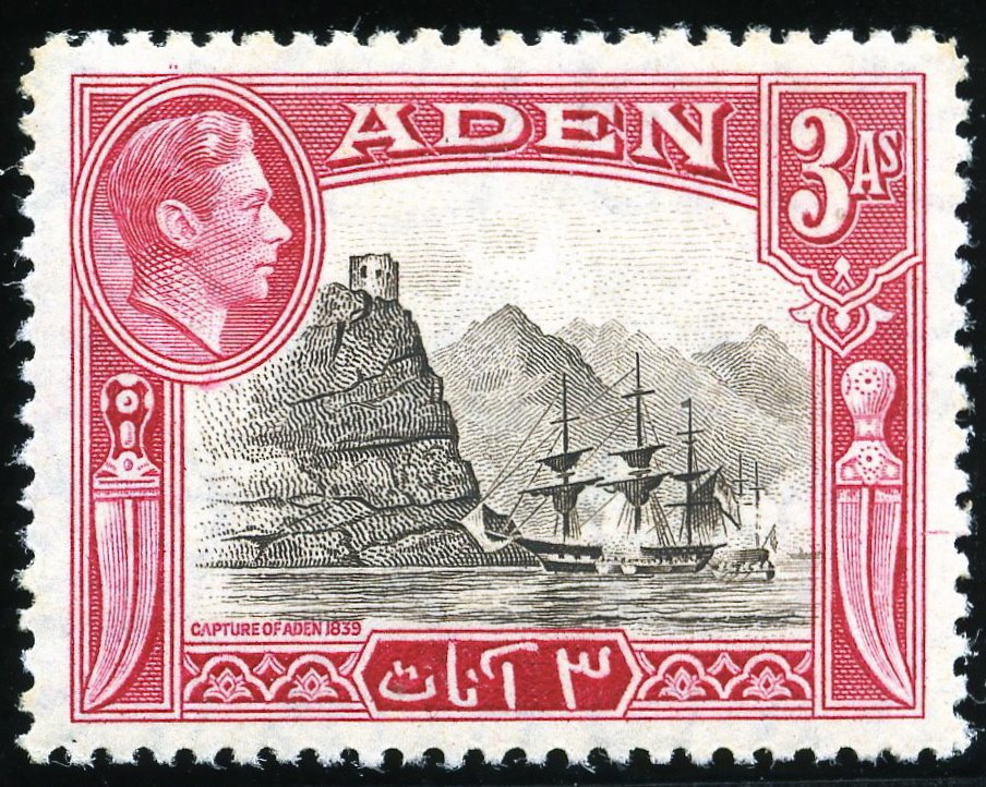 Aden 1939 Scenes - Definitives f.jpg