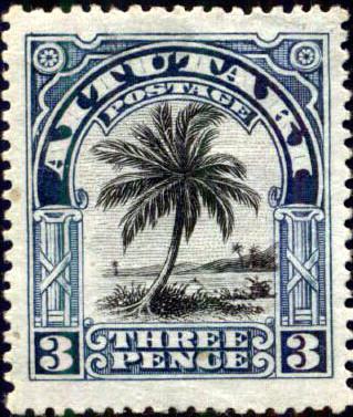 Aitutaki 1920 Pictorial Definitives d.jpg