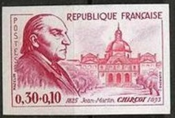 France 1960 Surtax for the Red Cross j.jpg