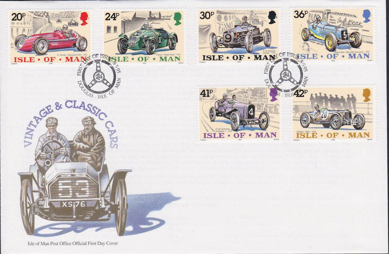 Isle of Man 1995 90th Anniversary of British Motor Car Racing k.jpg