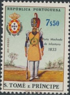 St Thomas and Prince 1965 Military Uniforms g.jpg