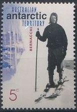 Australian Antarctic Territory 2001 Centenary of the Australians in the Antarctic b.jpg