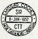 Portugal 1952 National Coach Museum PMa.jpg