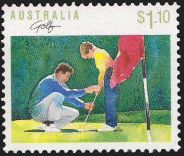 Australia 1989 Sports (1st Serie) h.jpg