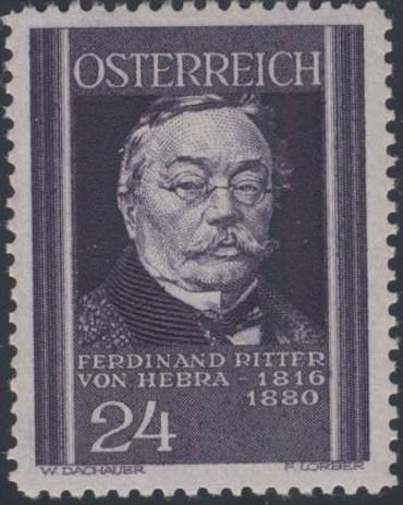 Austria 1937 Physicians e.jpg