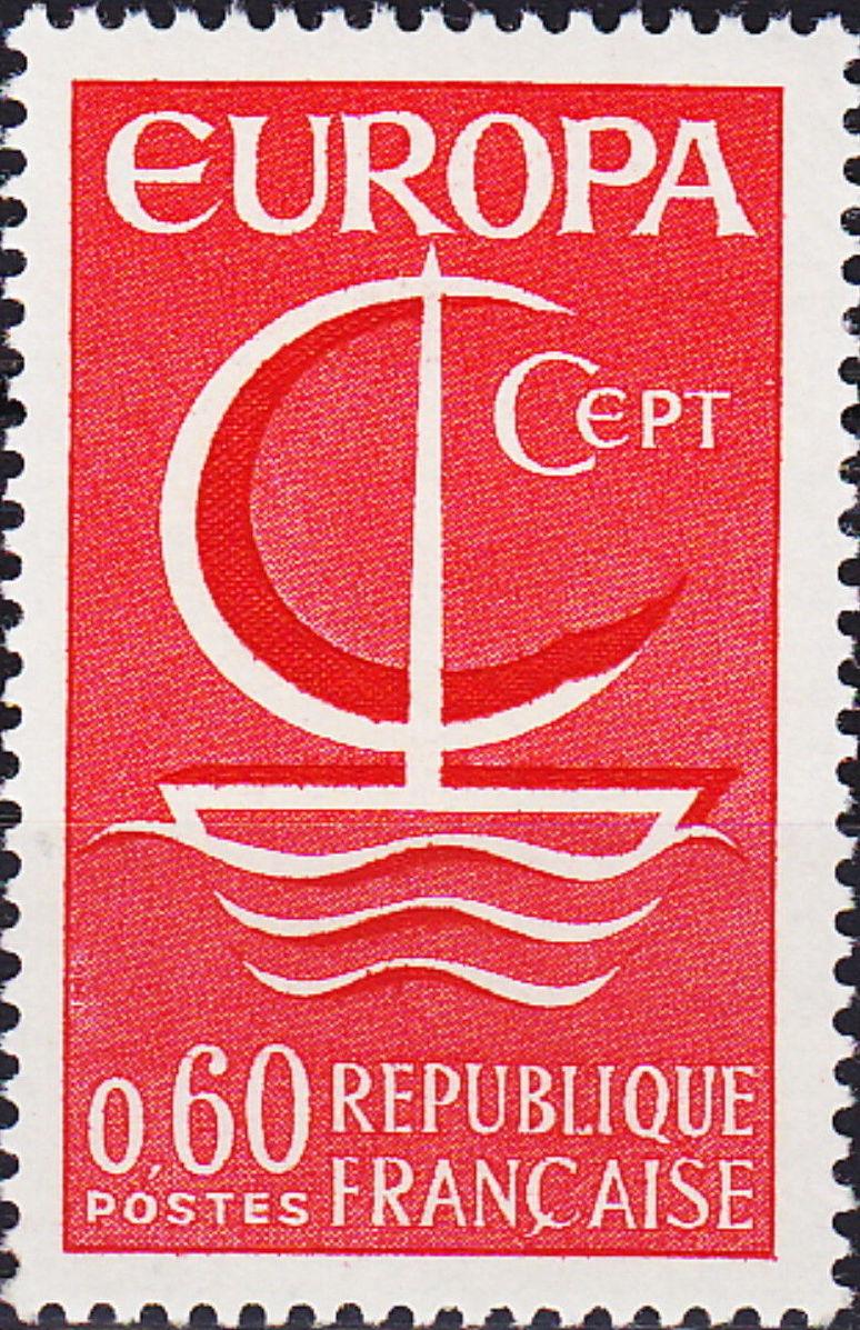 France 1966 EUROPA b.jpg