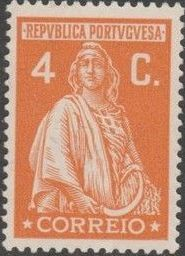 Portugal 1926 Ceres (London Issue) c.jpg