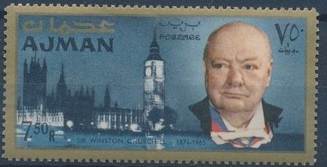 Ajman 1966 Winston Churchill h.jpg