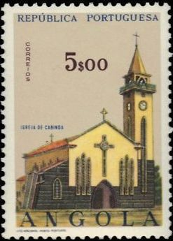 Angola 1963 Churches n.jpg