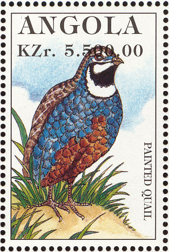 Angola 1996 Hunting Birds c.jpg