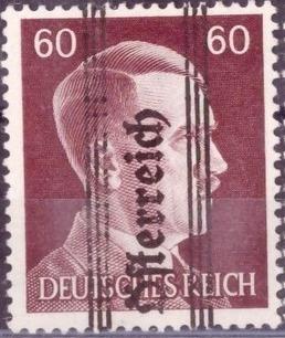 Austria 1945 Graz Provisional Issue r.jpg