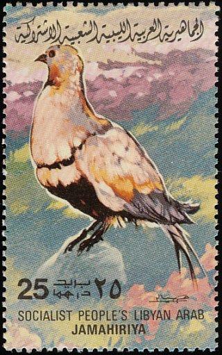 Libya 1982 Birds g.jpg