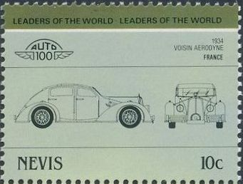 Nevis 1985 Leaders of the World - Auto 100 (3rd Group) m.jpg