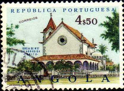 Angola 1963 Churches m.jpg