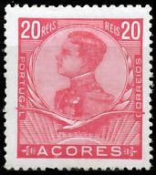 Azores 1910 D. Manuel II e.jpg