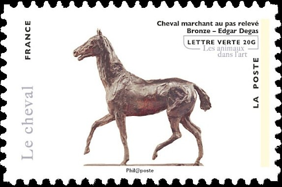 France 2013 Animals in Art l.jpg