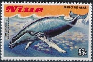 Niue 1983 Protect the Whales g.jpg