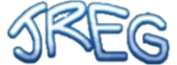 Jreg Wiki