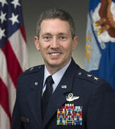 Michael D. Rothstein