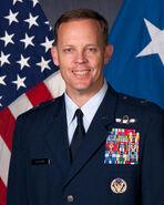 Steven D. Garland