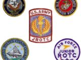 Junior Reserve Officers Training Corps