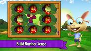 Jsa-kindergarten-googleplay-promo8