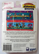 Abc-card-game-back