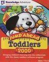 JumpAheadToddlers2000