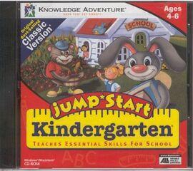 Kindergarten94.jpg