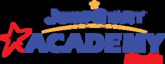 Image of JumpStart Academy Math.