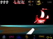 4h pirate ship enemy
