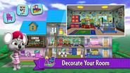 Jsa-preschool-googleplay-promo4