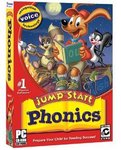 Jumpstart phonics 2003 boxart.jpg