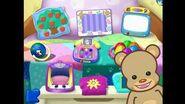 JumpStart Baby (2000 2001)