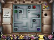2m treasury 1st game