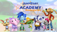 Jsa-kindergarten-main-cast