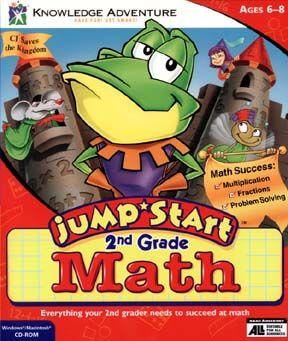 2nd Grade Math Cover.jpg