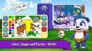 Jsa-kindergarten-googleplay-promo7